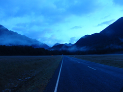 small_01_Milford_Sound_01