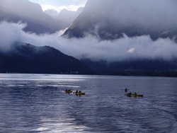 small_06_Milford_Sound_10
