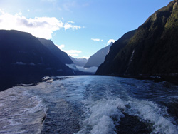 small_07_Milford_Sound_13