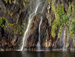 small_08_Milford_Sound_16