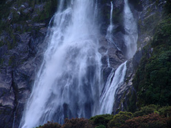 small_12_Milford_Sound_28
